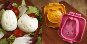 Animal-egg-molds-transform-hard-boiled-eggs-into-adorable-bunnies-and-bears1-990x500